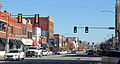 Downtown Ponca City Historic District.JPG