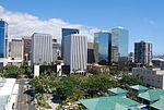 Downtown view 1.jpg