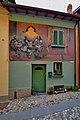Dozza Via De Amicis, la casa.jpg