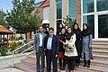 Dr.Hassan Dolatabadi-10.jpg
