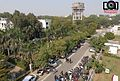Dr. B.R. Ambedkar university, Agra Aqib Farrukhabadi Photography-005.jpg