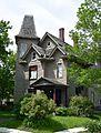 Dr. John B. And Anna M. Hatton House.jpg