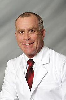 Mitchel P. Goldman dermatologist