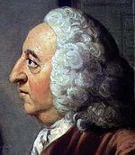 William Oliver (1695-1764), l'inventore dell'omonimo biscotto
