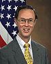 Dr David S C Chu