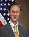 Dr David S C Chu.jpg