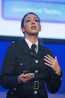 Dr Sabrina Cohen-Hatton-London Fire Brigade, UK.jpg