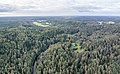 Drabeši parish, Latvia - panoramio - BirdsEyeLV.jpg