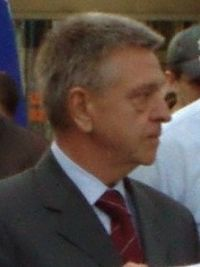 Dragan Maršićanin.jpg