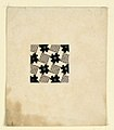 Drawing, Design for Textile, ca. 1808–10 (CH 18467729).jpg