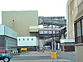 Drax Power Station FGD Building - geograph.org.uk - 115272.jpg