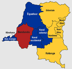 Drcongo-2006election-results.png