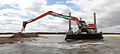 Dredging with long reach excavator.jpg