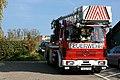 Drehleiter DLK 23-12 Meersburg.jpg