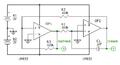 Dreieck Generator OPAMP.png