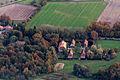 Drensteinfurt, Mersch, Haus Venne -- 2014 -- 3879.jpg