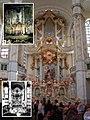 Dresden - Frauenkirche Inside - panoramio.jpg
