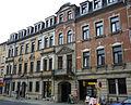 DresdnerStr57-59-FTL.jpg
