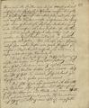 Dressel-Lebensbeschreibung-1773-1778-023.tif