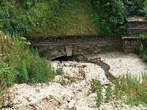Drewton Tunnel West Portal - geograph.org.uk - 501726.jpg