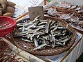Dried grey mullets in Tuen Mun.jpg