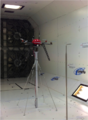 Drone hepia-cmefe pour la mesure de la pollution urbaine.png