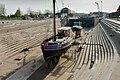 Droogdok Jan Blanken H'sluis - High view.jpg