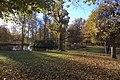 Drottningholm - KMB - 16000300032533.jpg