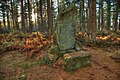 Druids Temple, Leighton, Masham, North Yorkshire 07.jpg