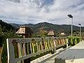 Drvengrad - panoramio (2).jpg