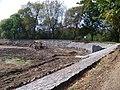 Dubeč, rybník V Rohožníku, prázdný (05).jpg