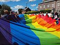 Dublin Pride Parade 2017 69.jpg