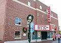 Dublin Theatre, Dublin, GA, US.jpg