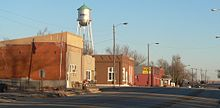 Dubois, Nebraska downtown 2.jpg