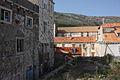 Dubrovnik - Flickr - jns001 (40).jpg