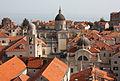 Dubrovnik - Flickr - jns001 (63).jpg