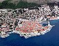 Dubrovnik 042.jpg