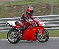Ducati 748 - 02.jpg