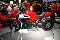 Ducati Diavel 2.jpg