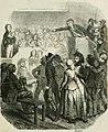 Dumas - Le Chevalier de Maison-Rouge, 1853 (page 115 crop).jpg