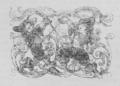 Dumas - Vingt ans après, 1846, figure page 0433.png