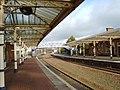 Dumfries Station - geograph.org.uk - 709346.jpg