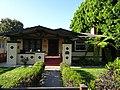 Dunning House (Ventura, California).jpg