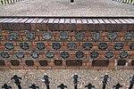 Dunwich Asylum Memorial 2 (30425992234).jpg