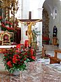 Duomo Condrò altare maggiore.JPG