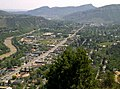 Durango, CO from Animas City Mountain.jpg