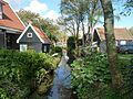 Durgerdam 2017 06.jpg