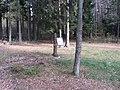 Dusetų sen., Lithuania - panoramio (95).jpg