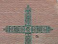 Dussac village croix (1).JPG