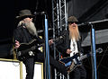 Dusty hill and billy gibbons finland 2010.jpg